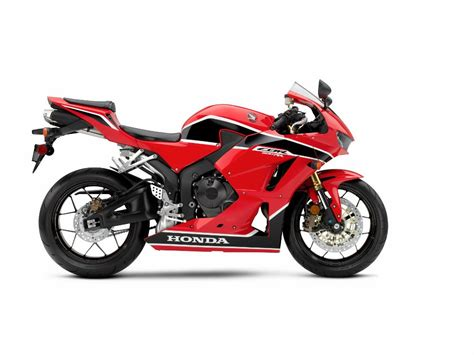 honda cbr 600 motorcycle 2017 honda cbr600rr review specs 600cc cbr supersport