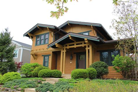 Custom Corbels by Custom Cedar Corbels Loren Wood Builders