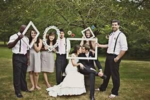 Decor Photobooth Mariage : d couvrez la tendance du photobooth de mariage utile et pratique ~ Melissatoandfro.com Idées de Décoration