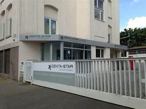 Centa Star Stuttgart : centa star fabrikverkauf stuttgart schw bisch sparen ~ Buech-reservation.com Haus und Dekorationen