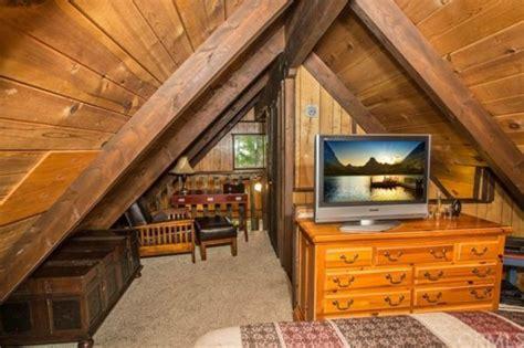 sugarloaf  frame cabin  big bear  sale