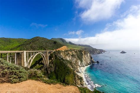 ppic statewide survey californians   environment