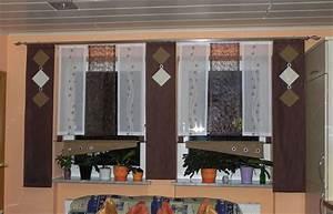 Gardinen Für Fenster : toll gardinen ideen f r bodentiefe fenster fenster ~ A.2002-acura-tl-radio.info Haus und Dekorationen