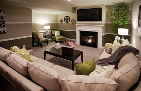 faire des coussins de canap le canapé d 39 angle pour votre salon