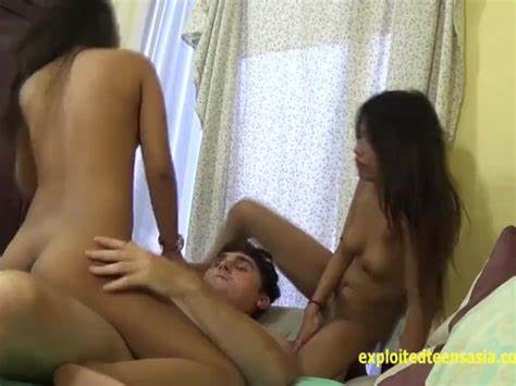 Exploitedteensasia Exclusive Scene Beauty Bev