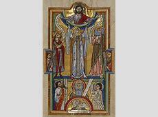 O Sapientia Advent Calendar