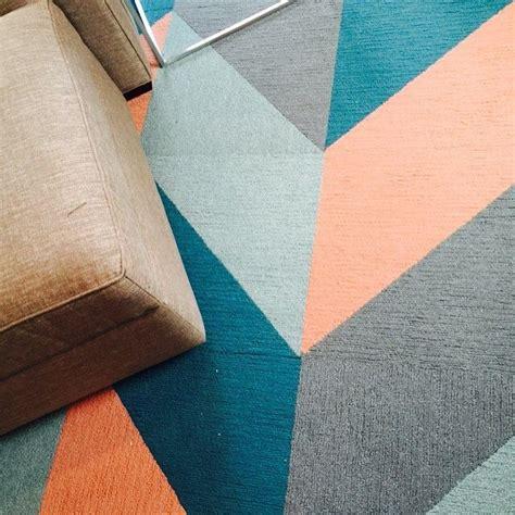 images carpet tiles rugs  carpet