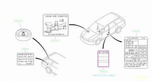 Diagram Wiring Diagram Subaru Legacy 2000 Full Version Hd Quality Legacy 2000 Diagrampiresk Emporiodue It