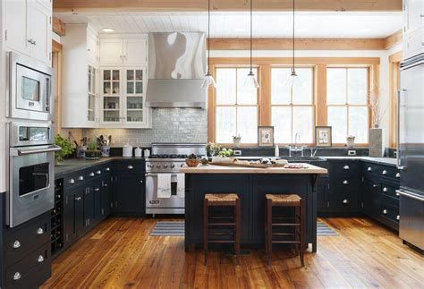 2016 Excellence In Kitchen Design Winner Multifinish. Tile In Kitchen Sink. Kitchen Sink Clogged With Garbage Disposal. Can You Connect A Hose To A Kitchen Sink. 3 Basin Kitchen Sinks. Bay Window Above Kitchen Sink. 40 Kitchen Sink. The Kitchen Sink Film. Kitchen Sink Waste Disposal