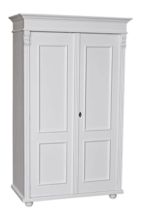 armoire en bois brut mzaolcom