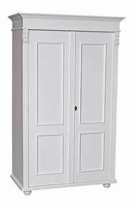 Armoire A Etagere : armoire et placard en bois tous les fournisseurs de armoire et placard en bois sont sur ~ Teatrodelosmanantiales.com Idées de Décoration