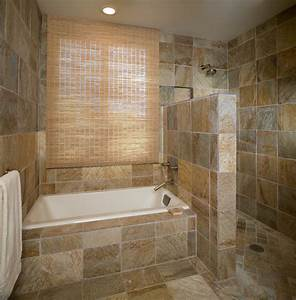 What39s Trending In Bathroom Remodels Homeowners Count On Pros