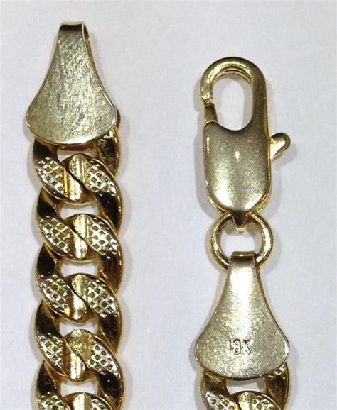 ring pendant chain necklace gold scam in kelowna