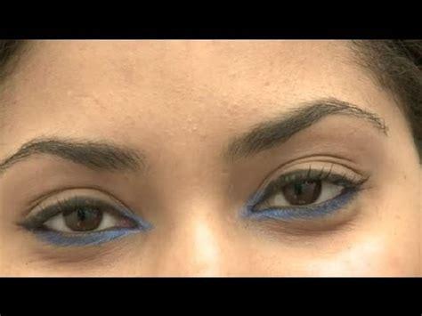 Формы глаз фото и описание как определить подобрать стрелки сделать идеальный макияж варианты