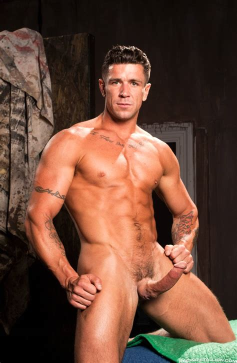 Who Would You Choose Trenton Ducati Bottom Or Tomas