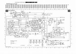 Philips Lc4 9u Aa 312278516111   Power Sch Service Manual