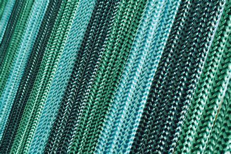tende antimosche in plastica tende a fili di plastica