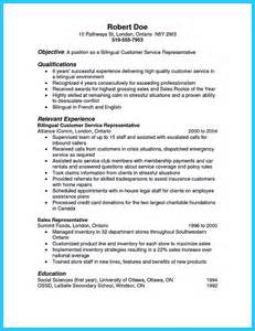 Outbound Call Center Resume by Procurement Resume Haadyaooverbayresort Call