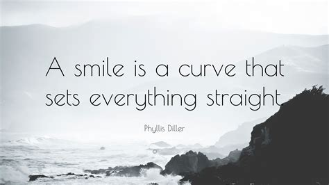 smile quotes  wallpapers quotefancy