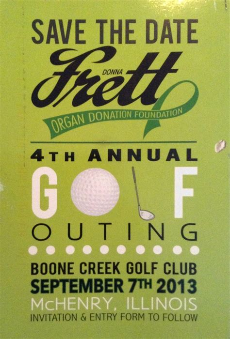golf outing flyer golf outing golf golf party