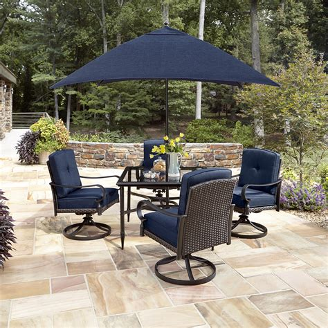 Outside Furniture Set by Patio Sears Outlet Patio Furniture For Best Outdoor