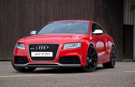 Audi Rs5 Specs by 2011 Mtm Audi Rs5 Specs Pictures Engine Review