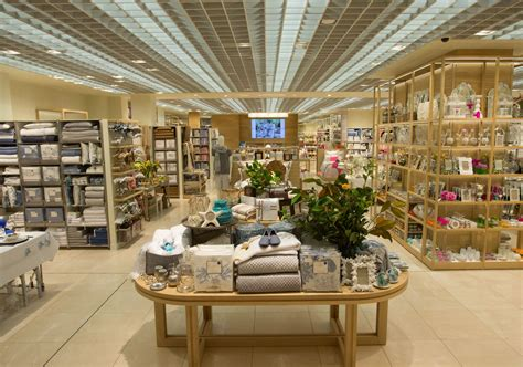 Zara Home by Zara Home Opened In Melbourne Today The Interiors Addict