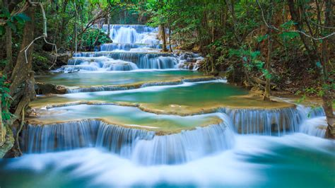 thailand hd wallpapers background images wallpaper