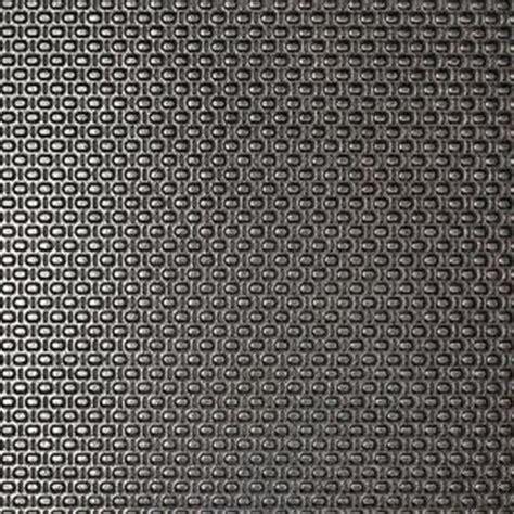 Metallic Tiles South Africa by Metal Glaze Floor Tile Black Metallic Tile Purchasing
