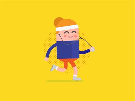 Animated Running Wallpaper - running gif www pixshark images