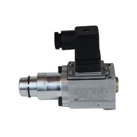 Hydraulic Pressure Switch Piece