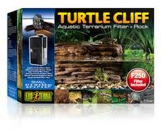 Terrapin Basking Light Turtle Supplies For Sale Reptiles For Sale