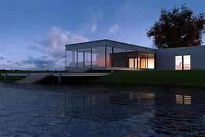 Was Ist Ein Bungalow : bungalow bauen vor und nachteile in der bersicht ~ Buech-reservation.com Haus und Dekorationen