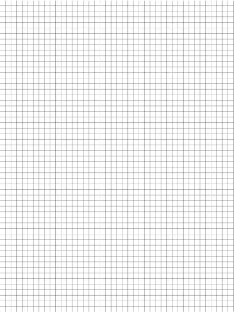 fogli a quadretti da stare pdf a2 formati per la sta