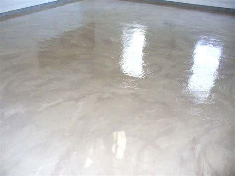 stain concrete floor light gray google search