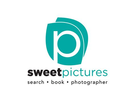 malaysias   wedding photography service