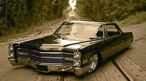 Cadillac Buick by Williamson Cadillac Buick Gmc Wallpaper Wednesday Three