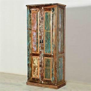 Garderobenschrank 80 Cm Breit : garderobe 80 cm breit my blog ~ Bigdaddyawards.com Haus und Dekorationen