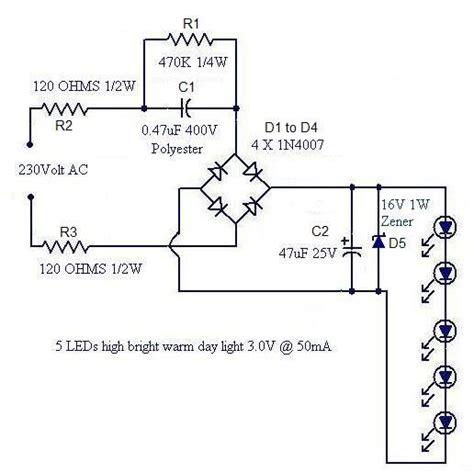 Pin Laurie Jacobs Elektronika Led Lamp