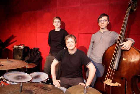 Jim Black Trio Na Festiwalu Jazz I Okolice