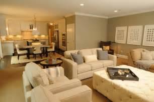 Hgtv Livingroom Hgtv Show House Showdown Traditional Living Room