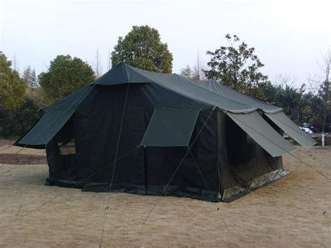 Canvas Tents for Sale   Canvas Tents Manufacturers Durban