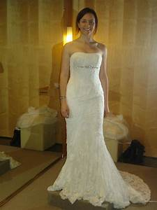 Spanish wedding dress spanishsabores for How much are wedding photos