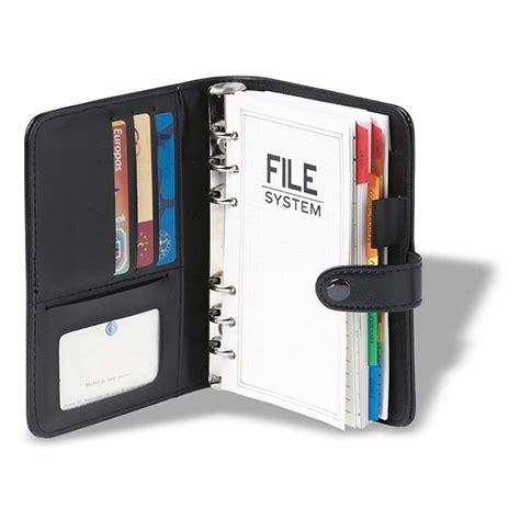 collecte de papier de bureau gratuit agenda bureau en gros 28 images bureau en gros montr