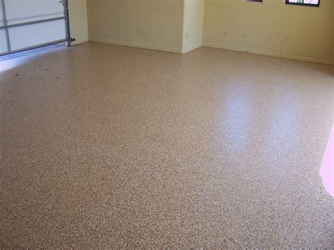 garage floor paint brown 28 best garage floor paint brown 3 car garage platinum granite epoxy coating best garage
