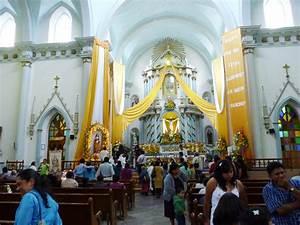 1 Patronal La Poste : file iglesia de altotonga el dia de la fiesta patronal en ~ Premium-room.com Idées de Décoration