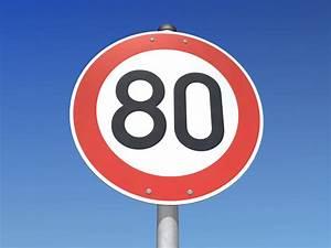 Petition 80 Km H : s curit routi re les routes secondaires seront bien limit es 80 km h ~ Medecine-chirurgie-esthetiques.com Avis de Voitures