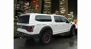 2019 F150 Third Brake Light Truck Caps Tonneau Covers Camper Shells Toppers Snugtop