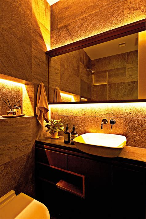 16 hdb toilets that will make you feel like youre lost in
