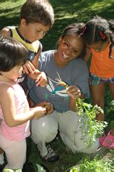national conference for nature based preschools slated aug 573 | gI 138687 DSC 0783